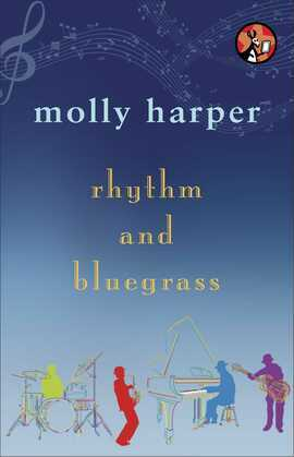 Rhythm and Bluegrass