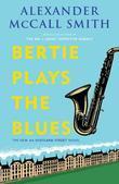 Bertie Plays the Blues