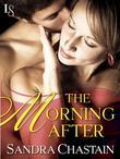 The Morning After: A Loveswept Classic Romance