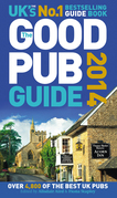The Good Pub Guide 2014