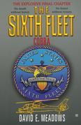 Sixth Fleet #4, The:  Cobra