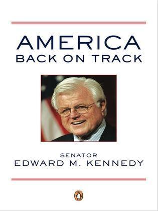 America Back on Track