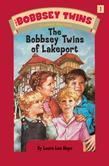 Bobbsey Twins 01: The Bobbsey Twins of Lakeport: The Bobbsey Twins of Lakeport