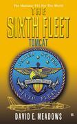 The Sixth Fleet #3: Tomcat