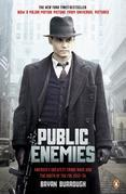 Public Enemies: America's Greatest Crime Wave and the Birth of the FBI, 1933-34