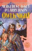 Owlknight