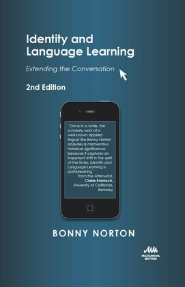 Identity and Language Learning: Extending the Conversation