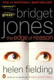 Bridget Jones: The Edge of Reason: The Edge of Reason