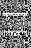 Yeah Yeah Yeah: The Story of Modern Pop