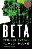 Beta Project Avatar