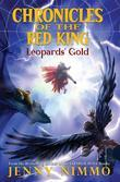 Chronicles of the Red King #3: Leopards' Gold