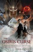 The Osiris Curse: A Tweed & Nightingale Adventure