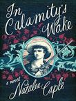 In Calamity's Wake: A Novel