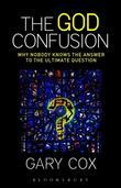 The God Confusion: Why Nobody Knows the Answer to the Ultimate Question