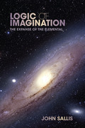 Logic of Imagination: The Expanse of the Elemental