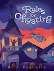 Rules for Ghosting