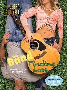 The Band: Finding Love