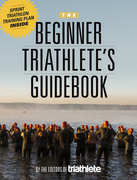 The Beginner Triathlete's Guidebook