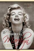 The Immortal Marilyn: The Depiction of an Icon