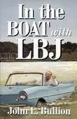 In the Boat with LBJ