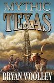 Mythic Texas