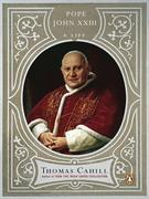 Pope John XXIII: A Life