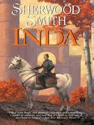 Sherwood Smith - Inda
