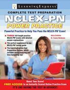 NCLEX-PN: Power Practice