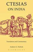 Ctesias: On India