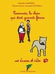 Casimodo, le chien qui était garanti féroce
