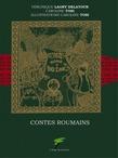 Histoires autour de Boïars
