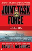 Joint Task Force #1: Liberia