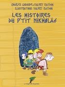 Les histoires du p'tit Nikholäf