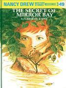 Nancy Drew 49: The Secret of Mirror Bay