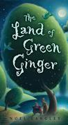 The Land of Green Ginger