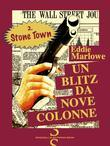 Un Blitz da Nove Colonne - 2. The Stone Town