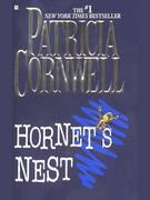 Hornet's Nest