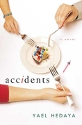 Accidents