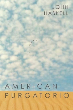 American Purgatorio