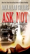 Ask Not