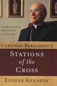 Cardinal Bernardin's Stations of the Cross