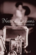 Nature Lessons