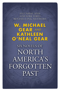 Novels of North America's Forgotten Past