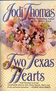 Two Texas Hearts