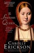 The Spanish Queen