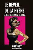 Le réveil de la hyène