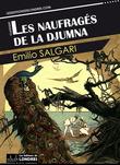 Les naufragés de la Djumna