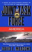 Joint Task Force #2