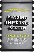Reading the Silver Screen