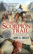 The Scorpion Trail